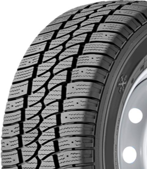 Sebring 195/60R16C 99T VAN+ WINTER 201