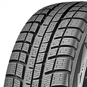Michelin 165/65 R15 81T Alpin A2