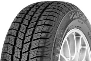 Barum 175/65 R14 82T Polaris 3