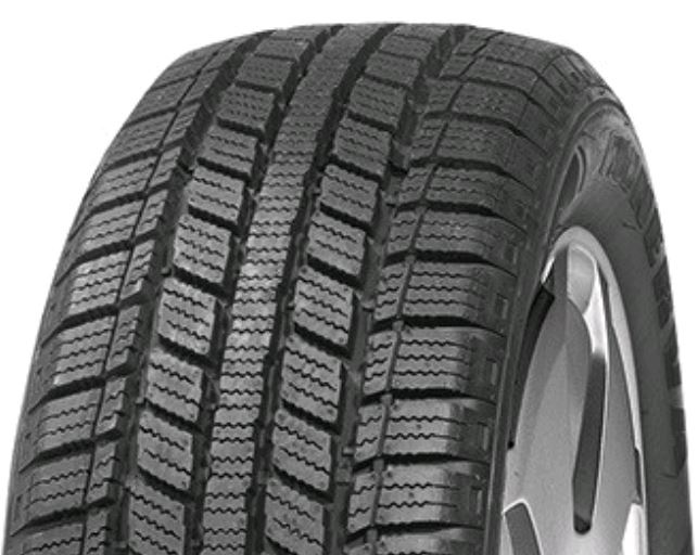 Minerva 215/60 R16 99H XL ICE PLUS S110
