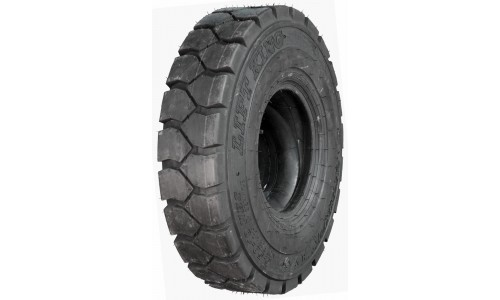 SPEEDWAYS 28X9-15 SET TT 14PR LIFTKING