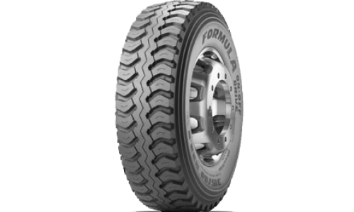13R22,5 TL 156K/154L M+S PHAROS On/Off Drive PIRELLI group