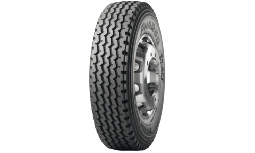 13R22,5 TL 156K/154L M+S PHAROS On/Off STEER PIRELLI group