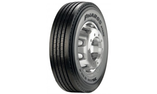 295/80R22,5 TL 18 / 152/148 / M PHAROS STEER PIRELLI group