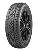 165/70R13 79T GREEN-MAX WINTER HP LINGLONG