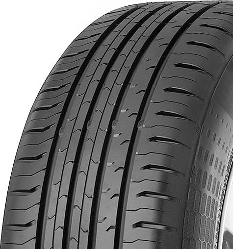 Continental 195/65 R15 91V ContiEcoContact 5