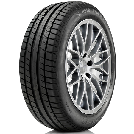 Sebring 185/65 R15 88H Road Performance