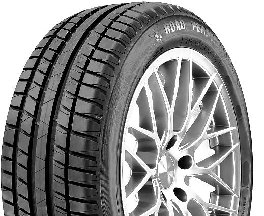 Sebring 165/60 R15 77H Road Performance