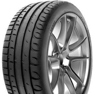 Sebring 225/45 ZR17 94Y Ultra High Performance