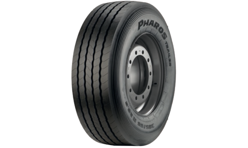385/65R22,5 TL 160K/158L M+S PHAROS Trailer PIRELLI group