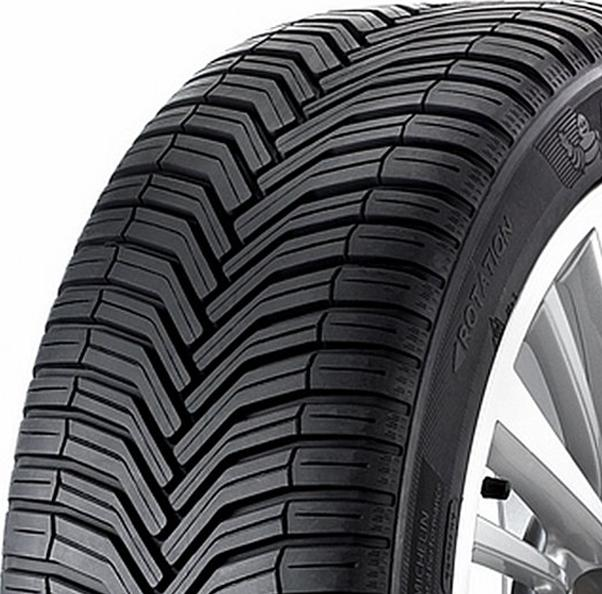 Michelin 205/55 R16 91H CrossClimate+